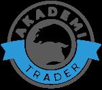 Akademi Trader Indonesia - Belajar Jadi Trader Pro dan Menghasilkan
